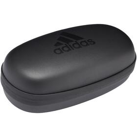 adidas Zonyk Aero Pro Lunettes L, coal matt/lst